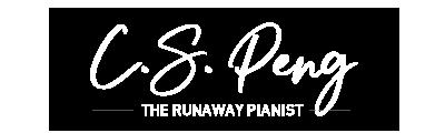 Peng Chi Sheng – The Runaway Pianist